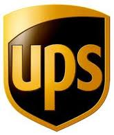 UPS Shipping Charge